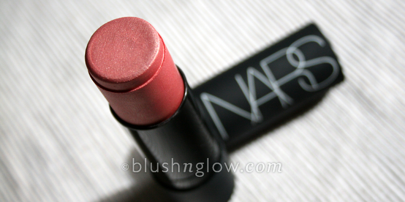 Nars Orgasm Multiple