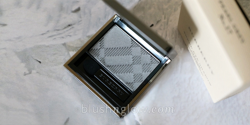 Burberry+Pearl+Grey+eyeshadow