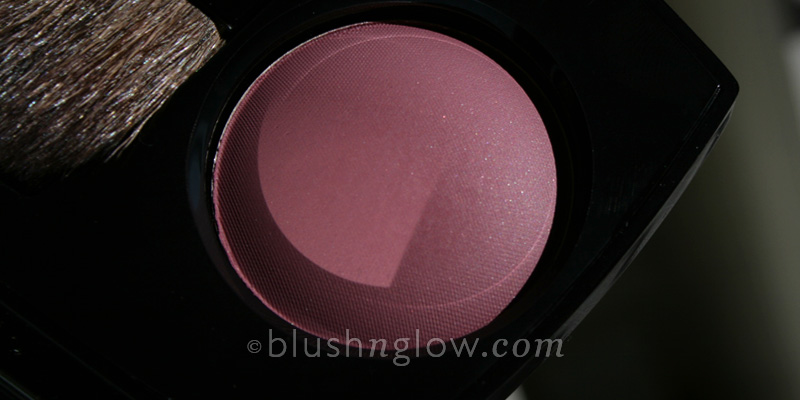 CHANEL JOUES CONTRASTE Blush 87 Emotion