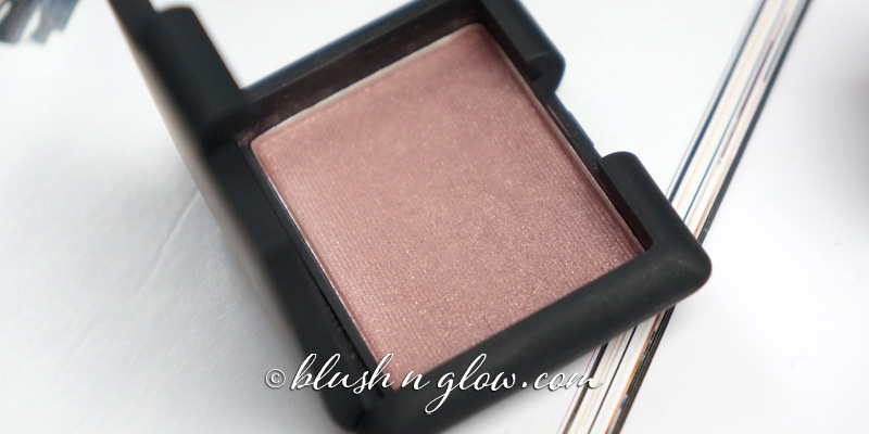 Best of 2015 Nars
